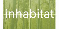 inhabitat_logo2