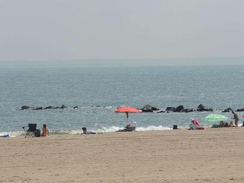 CI_beach