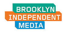 brooklynindependentmedia