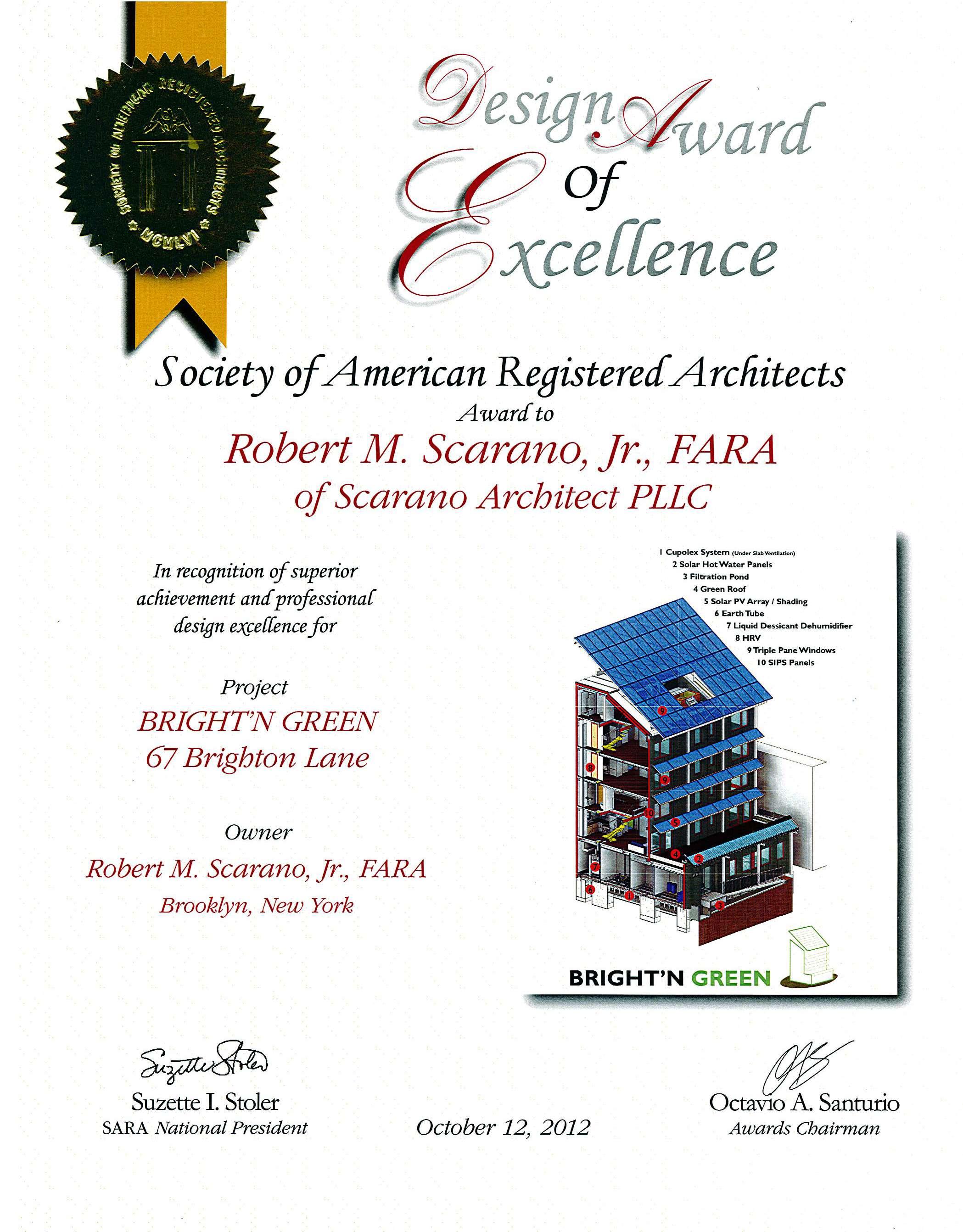 bng_sara_award