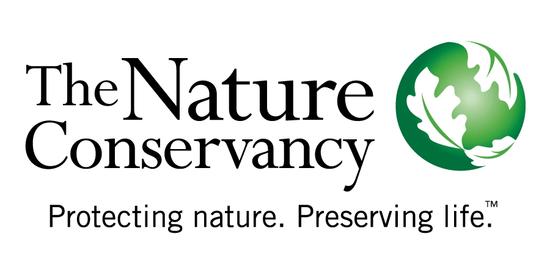 natureorg