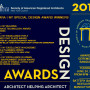 sara_ny_design_awards_2014