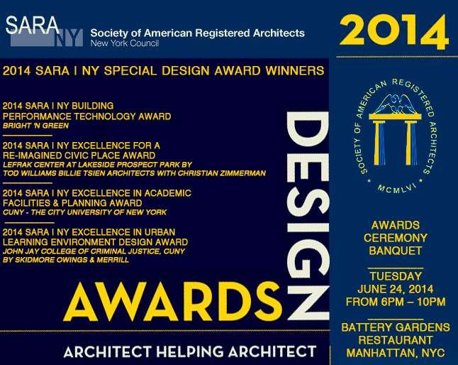 sara_ny_design_awards_2014