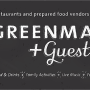 GreenmarketGuests_Banner