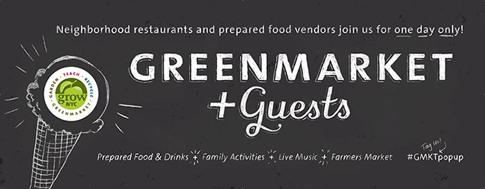 GreenmarketGuests_Banner