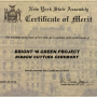 BRIGHTNGREEN-NYC_ASSEMBLY_CERTFICATE-OF-MERIT