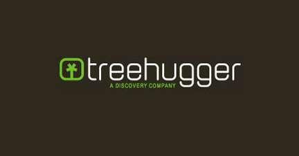 treehugger-logo-2781