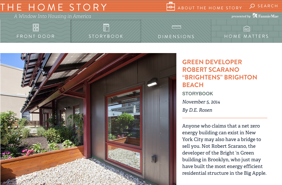 THE-HOME-STORY-BRIGHT-N-GREEN
