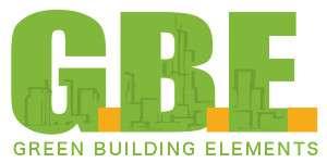 gbe_logo-22