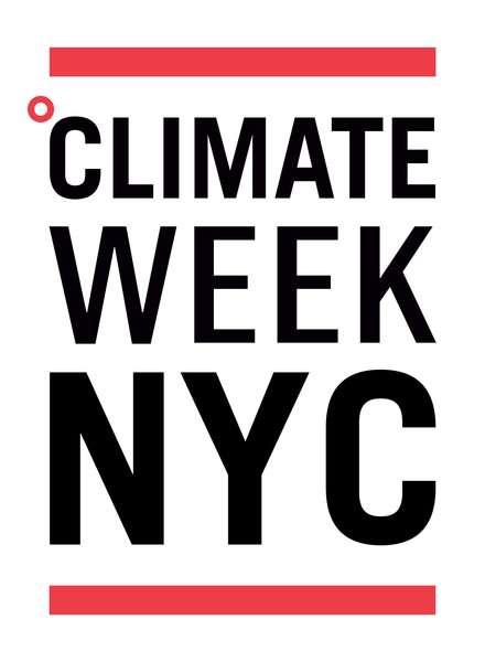 climate-week-nyc