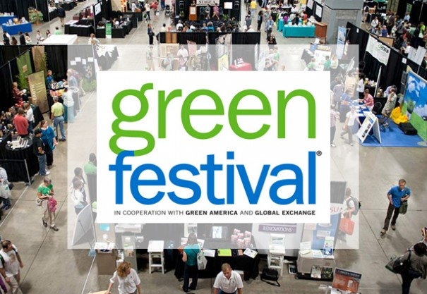 greenfestival-e1395859131292